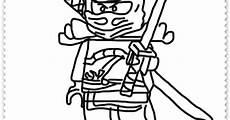Einhorn Malvorlagen Kostenlos Ninjago Ninjago Ausmalbilder Ausmalbilder Kostenlos Ausmalbilder