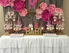 It S A Baby Shower Quot Baby Shower Quot Catch My
