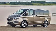 best cars for large families 2019 auto trader uk