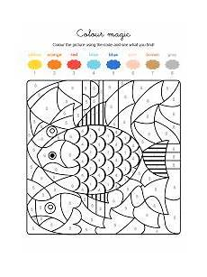 shapes worksheets 1226 color by number butterfly bugs butterfly theme preschool math kindergarten worksheets