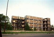 Apartment Buildings For Sale Mankato Mn by Now What Are They Doing Tornado Towers