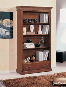 librerie d arte vendita arredamento napoli vendita mobili ercolano