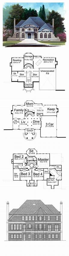 historic greek revival house plans 1000 images about greek revival house plans on pinterest