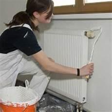 peinture radiateur electrique comment peindre un radiateur