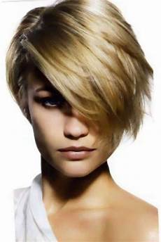 10 trendy bob hairstyles bob hairstyles 2018 short hairstyles for women