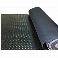 black pulley lagging rubber sheet rs 2100 meter