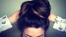 Sleep And Style Hair