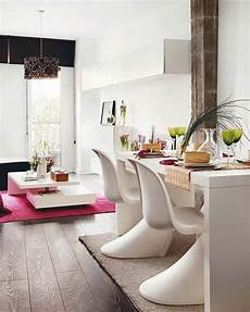 cozy dining room design ideas interiorholic com