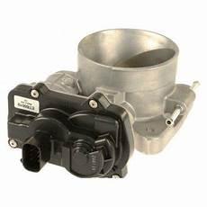 electronic throttle control 2004 gmc envoy xuv regenerative braking 2004 gmc envoy replacement throttle bodies carid com