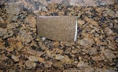 co fiorito granite worktops countertops at trade prices