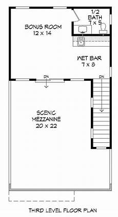 hpm house plans hpm home plans home plan 763 746 in 2020 house plans