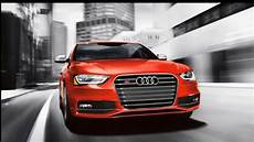 2019 audi s4 avant usa 2019 audi s4 for sale full review 2019 audi s4 price and release
