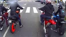 rassemblement moto 44 rassemblement 50cc 49 44 13 04 2013 partie 1 sortie