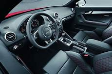 audi a3 2019 interior audi a3 2019 prices in pakistan pictures reviews pakwheels