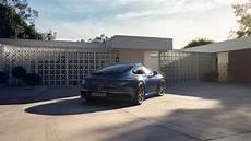 Fiche Technique Porsche 911 4s 450ch 992 Phase 1