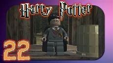 lego harry potter 22 wahrer zauberer let s play lego