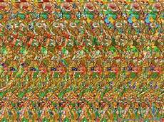 167 besten magic eye illusions stereograms 3d images
