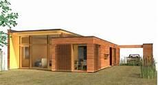prix d une maison clé en maison bois moderne maison parallele