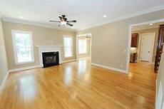 light oak flooring design ideas pictures remodel and decor living room wood floor red oak