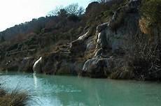 piscine termali bagno vignoni terme bagno vignoni piscine termali libere in toscana