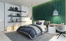 Bedroom Ideas Green And Gold by The Gorgeous Gray Gold And Green Bedrooms Seeur
