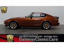 Classifieds For 1978 Datsun 280Z  5 Available