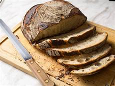 Brot Selber Backen Rezept - the science of baking bread and how to do it right