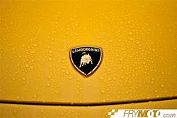 17 Best Images About Car Emblems On Pinterest  Toyota