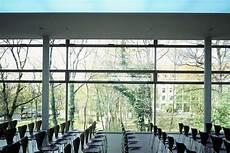 haus der architektur haus der architektur bayerische architektenkammer