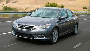 8 Honda  10 Most Reliable Car Brands Consumer Reports