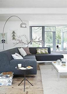 skandinavische m 246 bel im wohnzimmer inspirierende