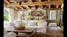 rustic living room decorating ideas amazing living room wood design ideas youtube