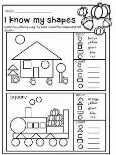 preschool activity sheets with fun exercises kindergarten math activities preschool activity