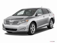 how to sell used cars 2009 toyota venza spare parts catalogs 2009 toyota venza prices reviews listings for sale u s news world report