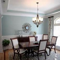 image result for benjamin moore gossamer blue dining room paint colors dining room colors