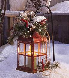 17 best images about love lanterns pinterest lantern christmas home and