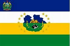 simbolos patrios y naturales del estado guarico s 237 mbolos patrios del estado gu 225 rico