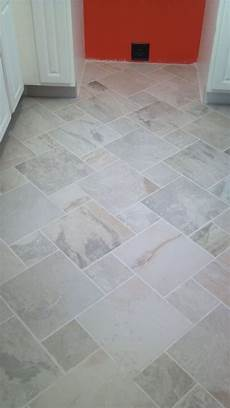 Bathroom Tile Floor Lowes by Ivetta White Porcelain Tile Lowes Tile