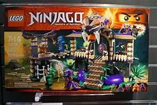 Lego Ninjago Malvorlagen Toys Ninjago Sets From Lego Fair 2015 The Toyark News