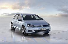 diesel prämie vw which produce less co2 gas or diesel engines torque news