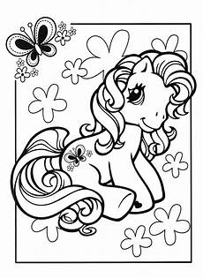 my pony coloring page mlp scootaloo my