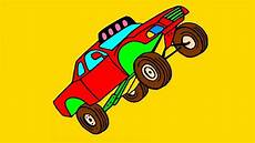 car paint and colour games online car painting games car colouring games youtube
