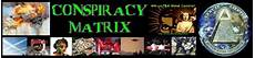 matrix illuminati conspiracy matrix dvds a large selection of dvds about