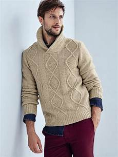 looks homme automne hiver 2016 2017 mode homme cyrillus