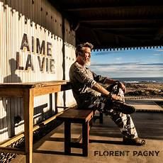 florent pagny dernier album florent pagny org le site