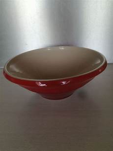 keramik le keramik le creuset bagefad le dba dk k 248 b og salg af