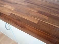 arbeitsplatte k 252 chenarbeitsplatte massivholz