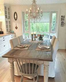 sala da pranzo in francese cucina country tavolo tavolo nel 2019 sala da pranzo