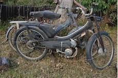 mobylette motobecane ancienne immatriculation mobylette ancienne mobylette motobecane