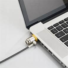 C 226 Ble Antivol Portable Safe Tech 174 Sur Sbe Direct